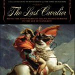 The Last Cavalier, from Pegasus Books