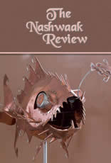 Nashwaak Review #28-29