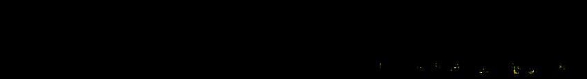 Missing Slate logo