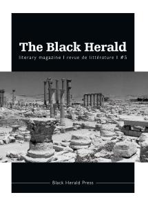 Black Herald