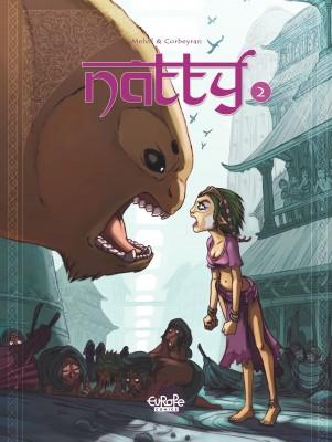natty-tome-2-natty-v2